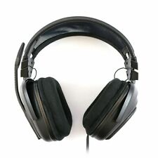 Xbox 360 - Wired EX 09 Headset [Gioteck]
