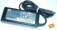 GENUINE HP COMPAQ C700 CQ70 PPP009H HP-OK065B13 POWER SUPPLY 18.5V 3.5A