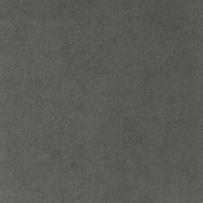 """Genuine Ultrasuede® ST (Soft) 44"""" Wide Fabric by the Yard #5609 Executive Grey"""