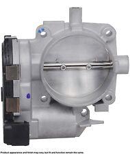 Cardone Industries 67-5008 Remanufactured Throttle Body