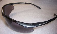 Uncle Mike's Tactical Safety Shooting  / Sun Glasses . # 45106 Free Shipping.