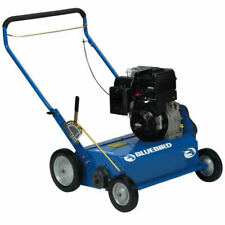 Power Rake For Sale >> Power Rake Products For Sale Ebay