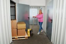7 m² Lagerraum, Lager, Aktenlager, Lagerfläche, Selfstorage, Lagerbox, Stauraum