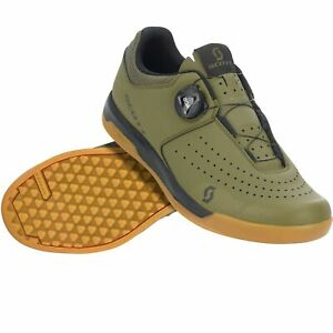 Scott Shoe Sport Volt