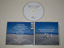 MANIC STREET PREACHERS/THIS IS MY TRUTH TELL ME YOURSCD