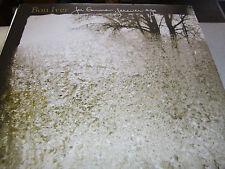 Bon Iver - For Emma, Forever Ago - LP Vinyl  //// Neu & OVP