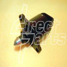 Regulateur/Valve Ralenti RENAULT CLIO II MEGANE 1.4 D5134 D95134 7701044401
