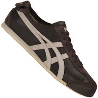 Onitsuka Tiger Mexico 66 Vin mens-boots Vintage Trainers Trainers Low Shoes