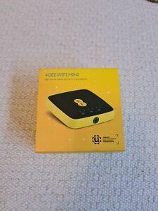 EE 4GEE WiFi Mini - New