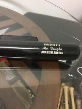Anaheim Angels Mo Vaughn Team Issued Game Bat