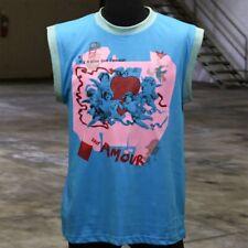 Michael Jackson Beat It Amour T Shirt