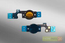 iPhone 5c Home Button Flex Kabel