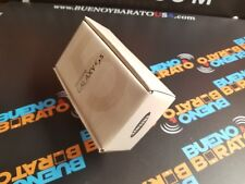 Samsung Galaxy S5 SM-G900V Verizon GSM Factory Unlocked Smartphone - with box!