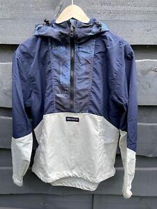 Element Jacke Windstopper Herren/Kinder XS (164) Japan-Style Neuwertig