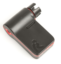 """Roadie Tuner voll-automatisches Digital-Stimmgerät für Gitarre """"Aussteller"""""""