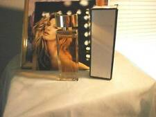 AVON EXTRAORDINARY EAU DE PARFUM SPRAY 2005 - BOXED