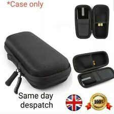 Portable Carrying Protective EVA Hard Storage Bag For Microsoft Arc Touch Mouse