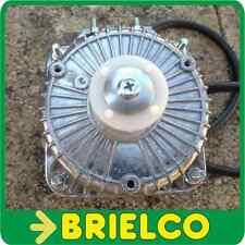 MOTOR VENTILADOR FRIGORIFICO 220VAC 10W PENTAVALENTE 10/42 ANCLAJE FACIL BD11206