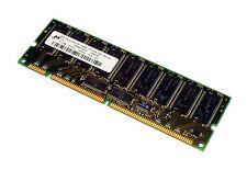 512MB Server Memory