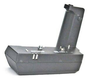 Olympus OM System Winder 2 for OM-1 OM-2 OM-4 Excellent+
