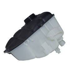 TOPAZ Coolant Expansion Tank for Mercedes A209 C209 CL203 W203 S203 A2035000049