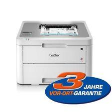 Brother HL-L3210CW LED-Farblaserdrucker