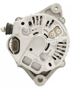 Alternator Parts For Toyota Prado KZJ95R KZJ120R 3.0L 1KZ-TE Turbo Diesel
