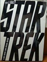 Star Trek 2 Disc Digital Copy Special Edition DVD PG-13 126 min