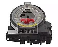 Airbag Clockspring FEBI For AUDI A4 Allroad Avant A5 Sportback Q5 8K0953568M