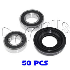 50Pcs Maytag Front Load Washer High Quality Bearings & Seals Kit AP3970398