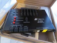 Niles Audio HT-MSU HTMSU Home Theater Automation Control System FG01343
