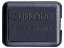 Install Essentials 905311 Clifford Dual Zone Proximity Sensor With Harness For