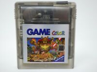 700 in 1 GB EverDrive GAMEBOY COLOR Flash Cartridge for GBC GBA SP 8GB SD Card