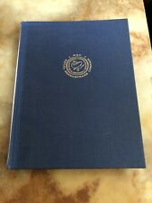 The Royal Shakespeare Theatre Edition Of The Sonnets Of William Shakespeare Book