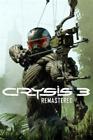 Crysis 3 Remastered /Xbox One / Xbox Series X S/ Digital Code