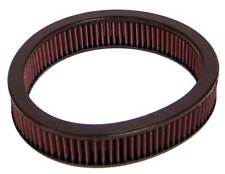 K&N  ROUND ELEMENT - to suit Nissan 200B & 3.0L PATROL A301 - KN E-2830