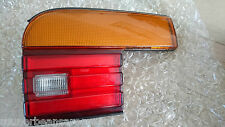 Genuine New Proton Persona rear light cluster cover Bosch right drivers offside