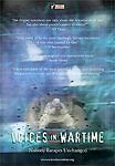 Voices in Wartime (DVD, 2005)