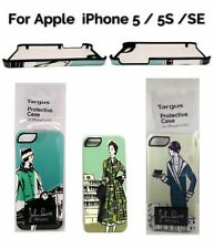 Fashion John Lewis Covers 150 Years Protective Cases For Apple iPhone 5 / 5S /SE