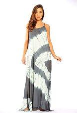 21614-GM-3X Riviera Sun Summer Dresses / Maxi Dress / Sundresses for Women , 3X