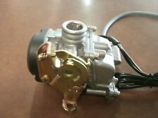Maddog 50cc Replacement Carburetor