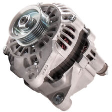 Alternator For Mitsubishi Pajero NK NL NM 3.0L 3.5L V6 Petrol 6G72 6G74 A3TA0791