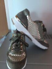 Damen~SchuheGabor- sneaker rollingsoft Gr. 38 w. Neu