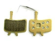 Pastillas sinterizadas para frenos de disco AVID JUICY 3 5 7 ULTIMATE BB7 CARBON