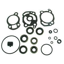 NIB Mercury 20 HP Seal Kit Lower Gearcase 26-66303A 1 18-2627 87573