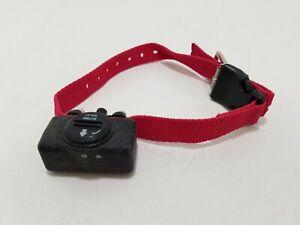 Pet Safe Wireless BC-103 OM Dog Shock Bark Collar P1968
