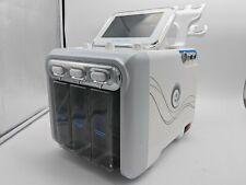 Good Facial Water Peeling Microdermabrasion Hydro Dermabrasion Machine -NR0835