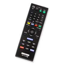 Remote Control RMT-B115 Blu-Ray DVD Disc Player BD for Sony BDP-S470 BDP-S560
