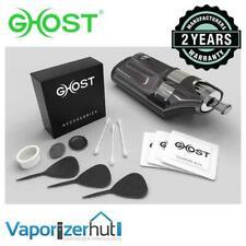 GHOST MV1 Device ❤ Black Crome ❤ ☆ 100% Genuine ☆ UK Stock ☆ Brand New
