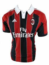 Adidas AC Milan Milan maillot taille S